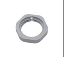 2M20PA, M20 Plastic Jam Nut