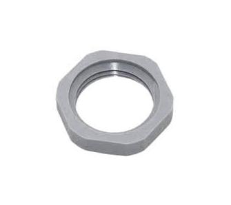 221PA, PG21 Plastic Jam Nut
