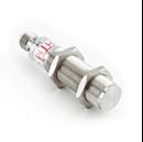 HTM FCS11805UBUU3, Proximity Switch
