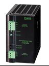 Murr Elektronik 85305, Power Supply