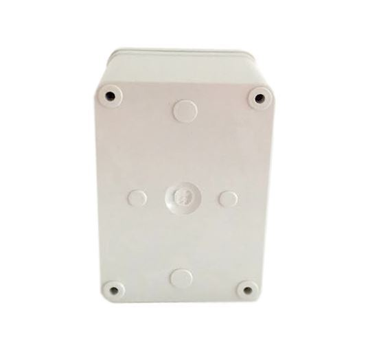 BCCGS0811083001, 30mm Switch Box