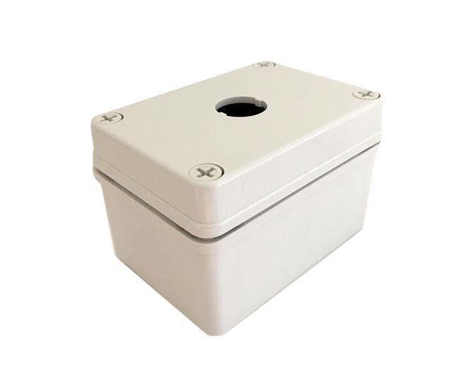 BC-CGS-081108-2201, 22mm Switch Box