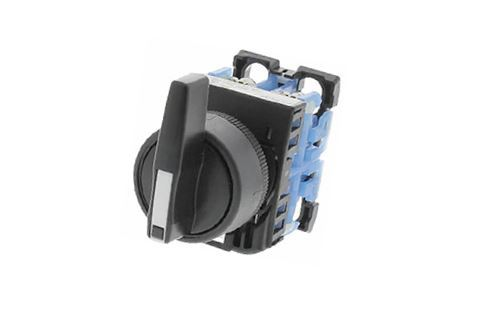 Fuji Electric AR22WR-120B, Selector Switch