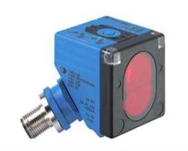 FR40R-PSCL5, Compact Size Retro-reflective Photoelectric Sensors