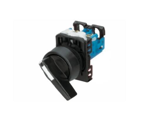 Fuji Electric AR22PR010B, Selector Switch