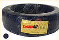 navy-blue-pvc-wire-marking-tube