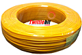 orange-pvc-wire-marking-tube